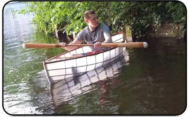 SOF_kanoe