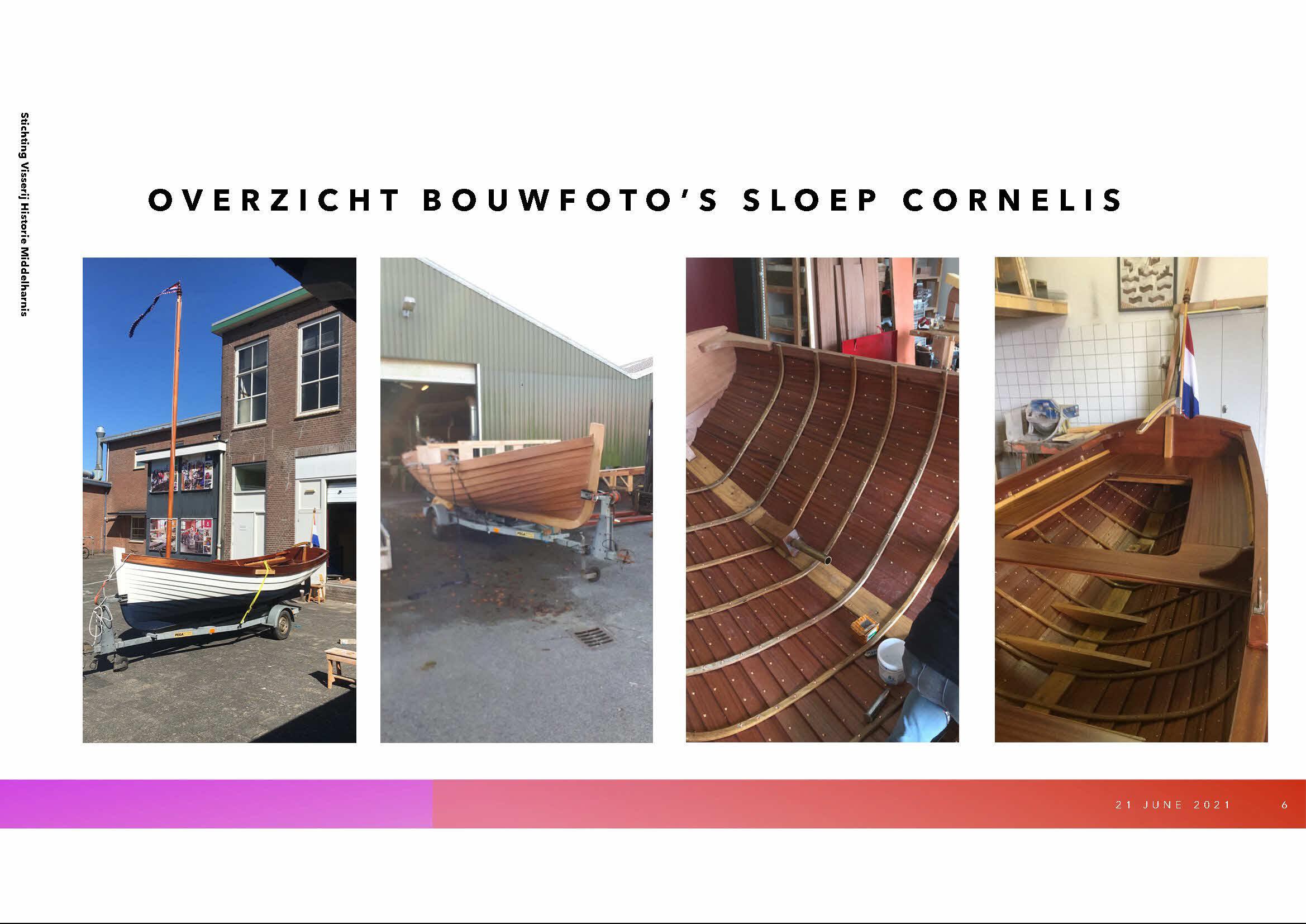 jepe Cornelis